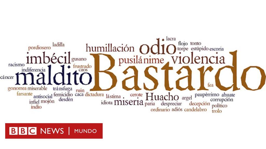 Frases Para Personas Serias: Tus Palabras Más Hirientes Del Español