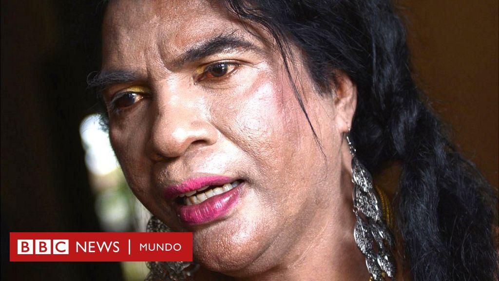 bbc transexual