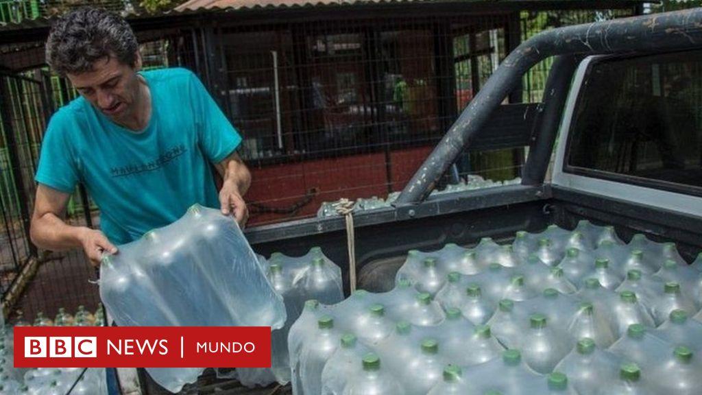 occidente de america latina bbc - photo#49