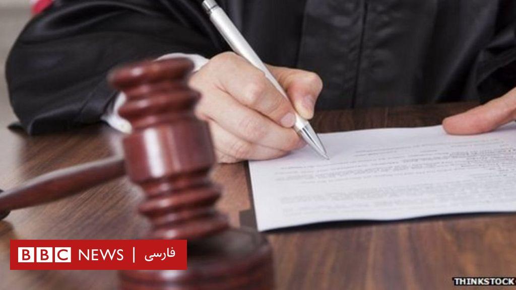 محاکمه یک عضو القاعده در آمریکا به اتهام کشتن دو آمریکایی در افغانستان