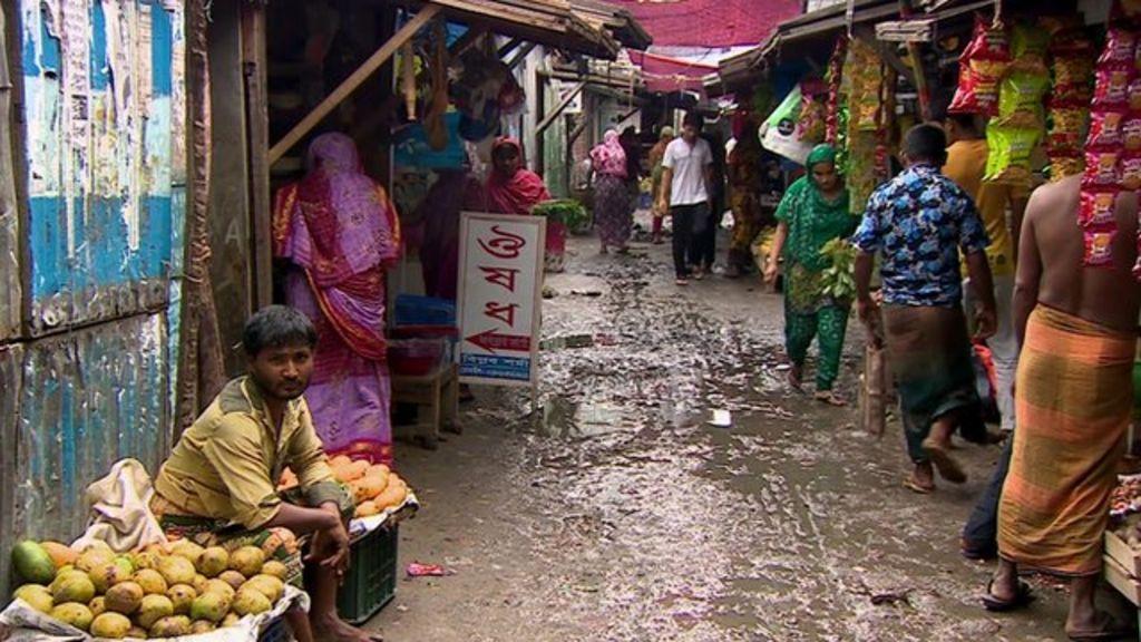 millennium development goal and bangladesh And development in bangladesh in the context of the millennium development goals (goal four) and the.