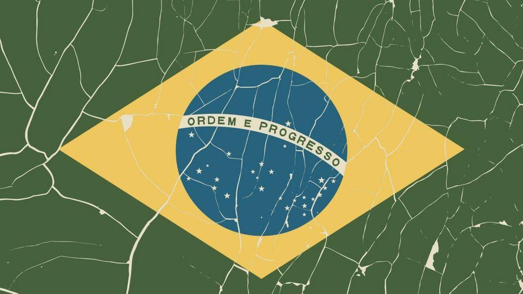 Stock options no brasil
