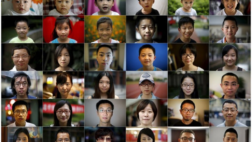 the one child policy of china essay