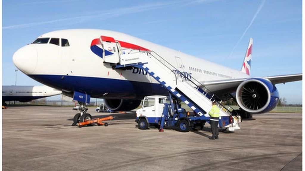 british airways economic factor anylsis by bbc But this issue is part of the analysis that will have to be done by ba  the  disruption has been caused by factors outside the airline's control.