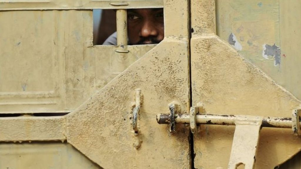 prisons and prison reforms in india The supreme court on tuesday formed a committee on prison reforms chaired by former apex court judge, justice amitava roy, to examine the various problems plaguing prisons in the country, from.