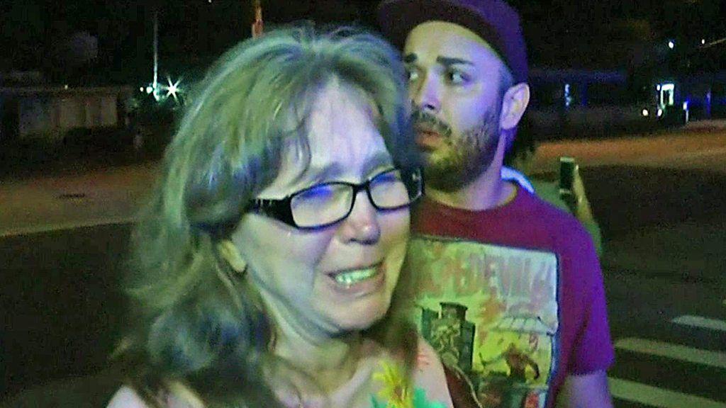 Club nocturno gay jacksonville florida