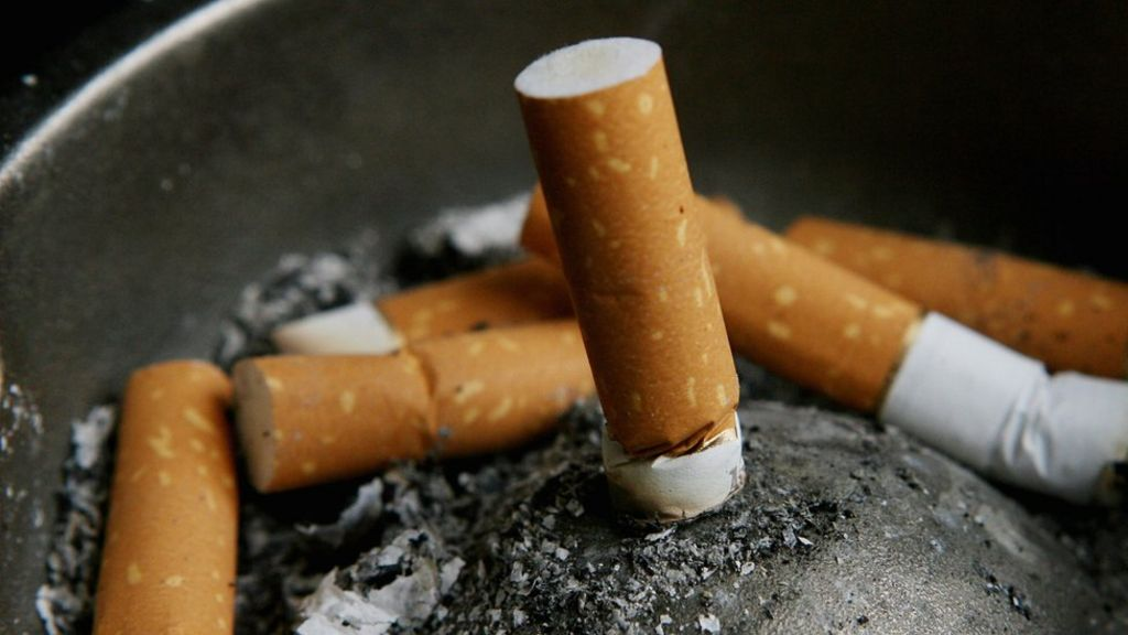 Quitting Smoking: Cutting Down Smoking vs Cold Turkey