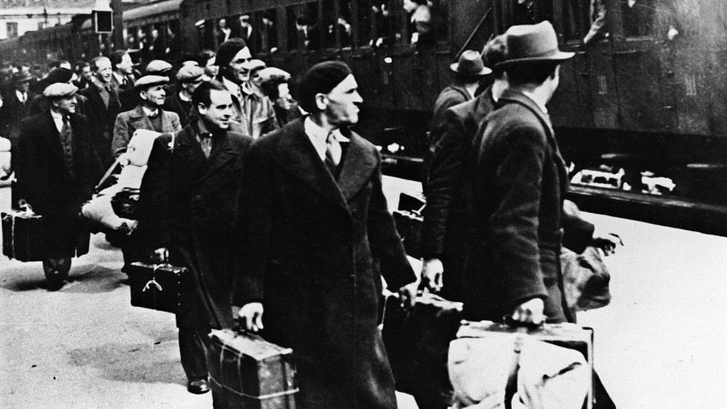 an essay on the pro nazi vichy regime Essay about refugees  this essay will explore the social issues of immigration in australian society especially in relation to refugees  pro bono publico.