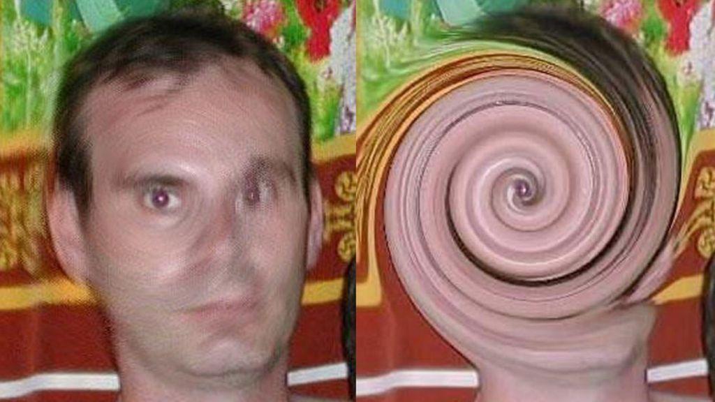 Swirl sex offender