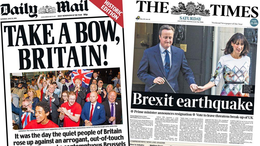 news headlines - photo #19