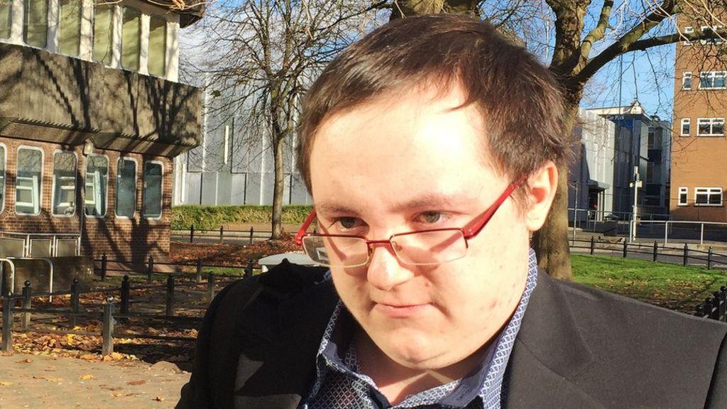 Paedophile Adam Isaac Groomed Boys on Minecraft