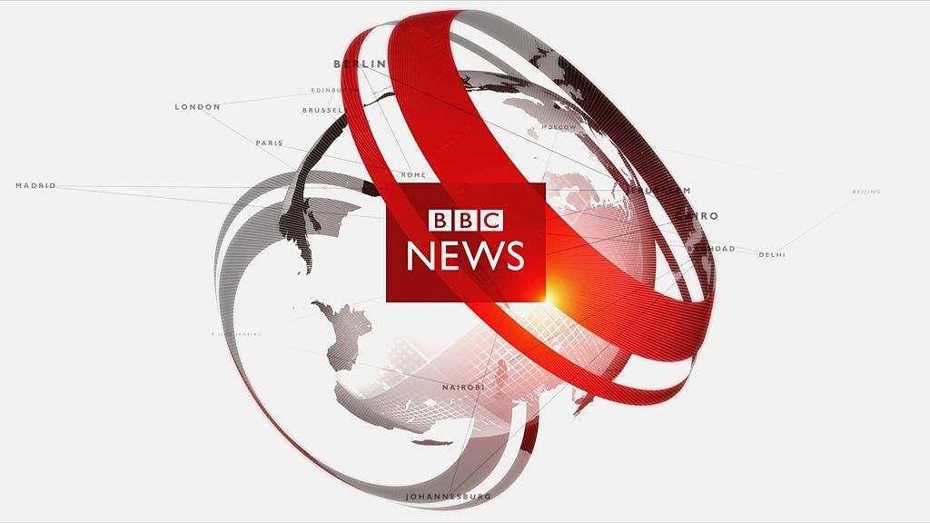 Bbc middle east business report timings of prayers