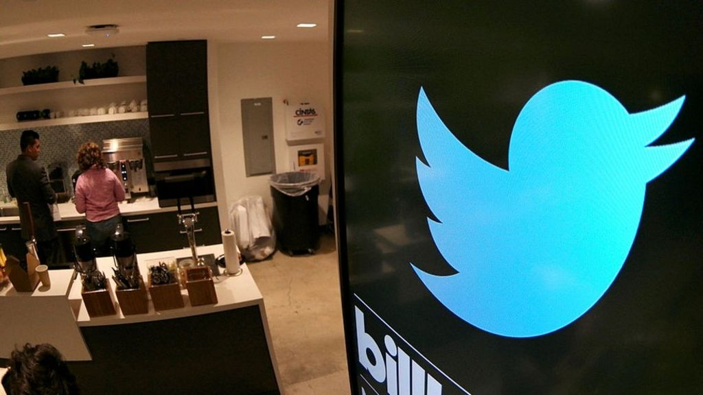 Twitter Rolls Out New Anti-abuse Tools