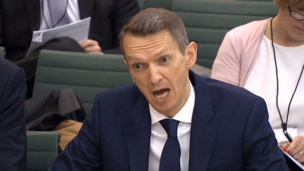 Bank of England 'has improved' its economic forecasting