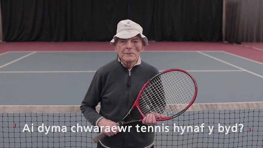 Tennis P O R N 102