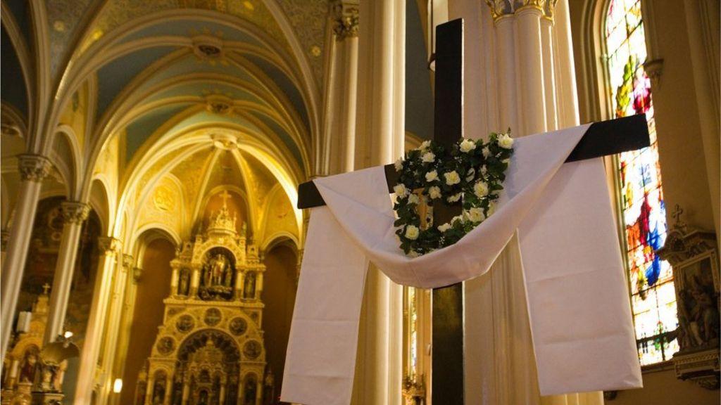 Catholic dating chicago