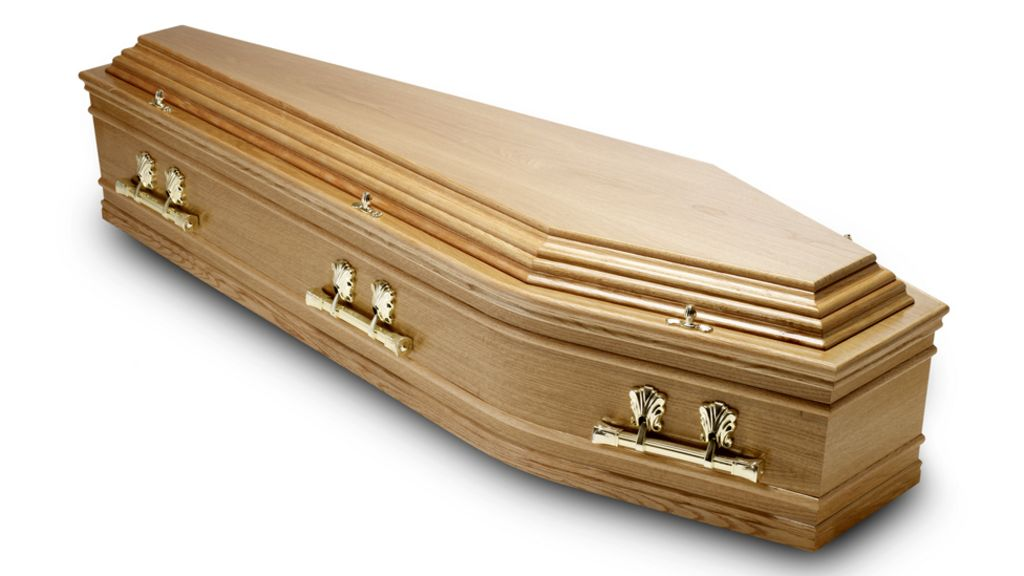 Coffin Pictures to Pin on Pinterest - PinsDaddy