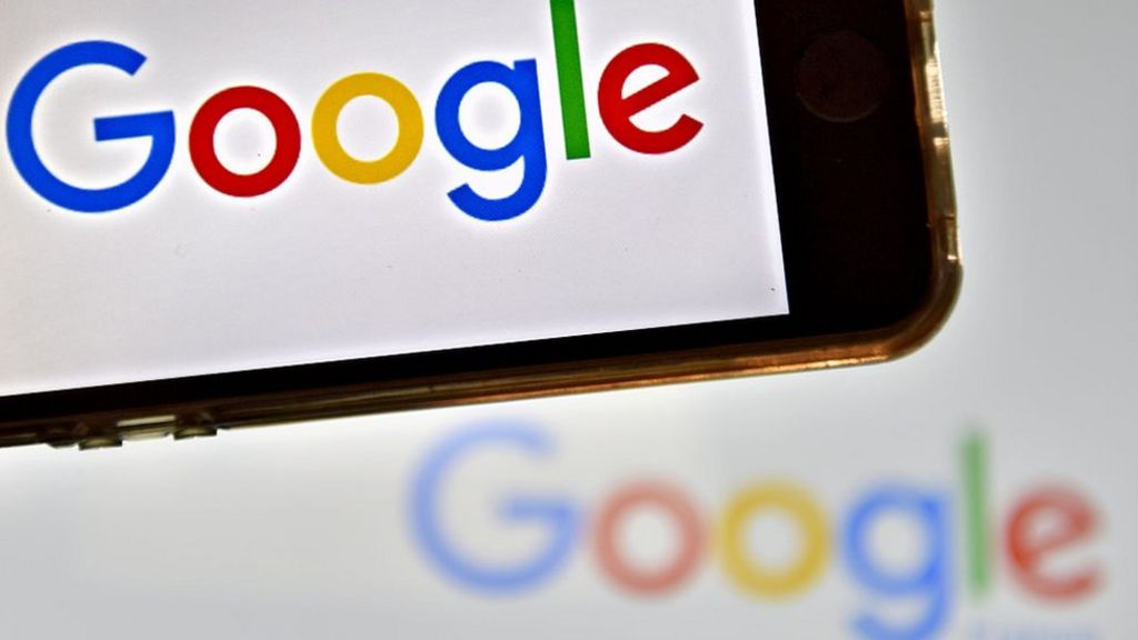 Google Placed its own Ads First, Study Claims
