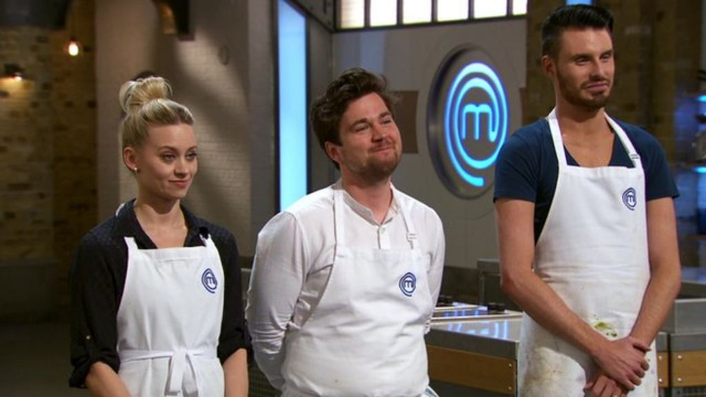 Who won Celebrity Masterchef 2018? Winner announced in ...