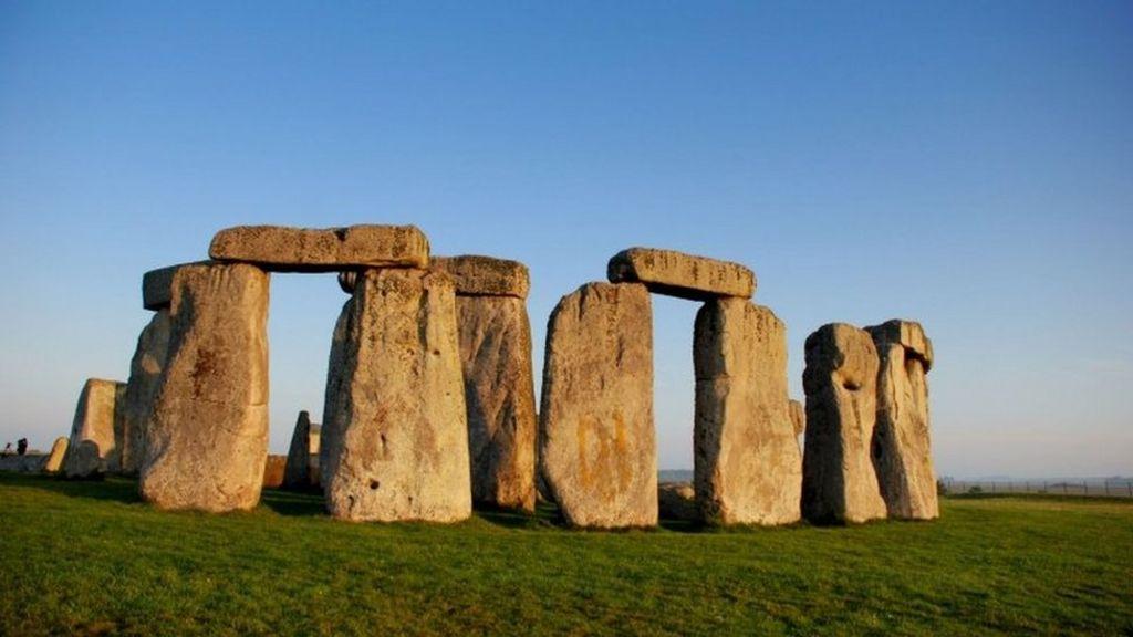 Stonehenge, Salisbury & Avebury - The Mysteries of Ancient Britain - 1 day