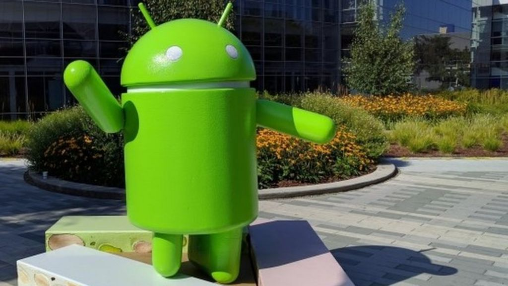 Malware hits millions of Android phones
