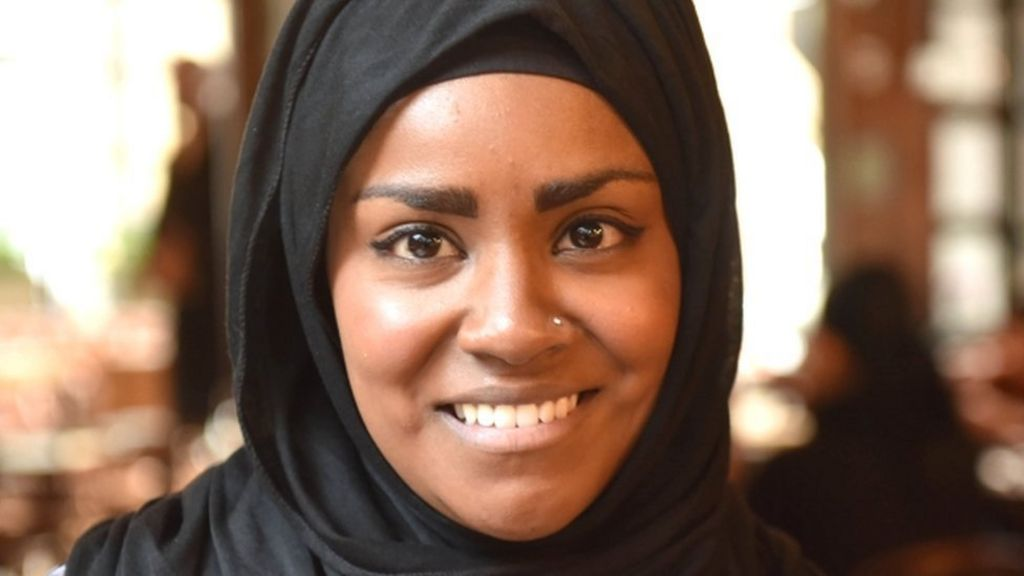 point baker single muslim girls I married a muslim: katrina's incredible story by julie blim and scott ross  trips, a trip around the world, build any home i wanted i had seven homes at one point in my life scott ross.