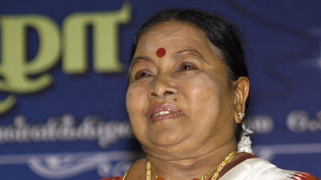 india business report bbc presenter dies