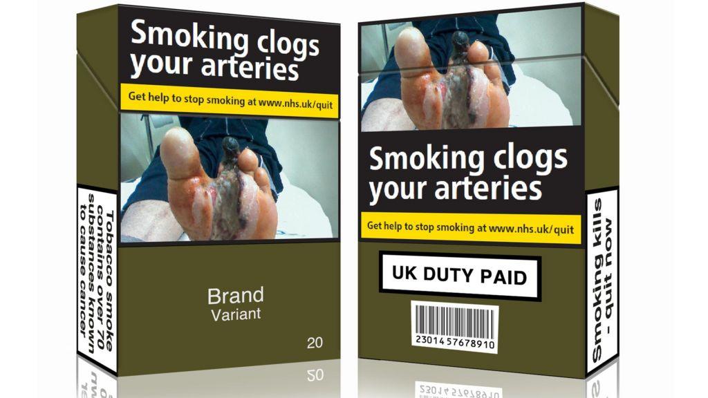 Cigarettes Marlboro ee