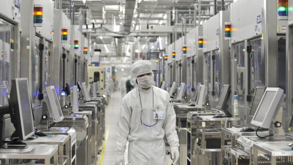 Trade Haus Logistics LTD Japan,Japan - supplierss.com
