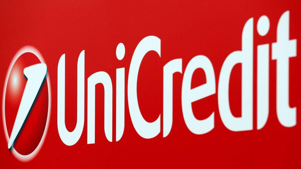 News Unicredit