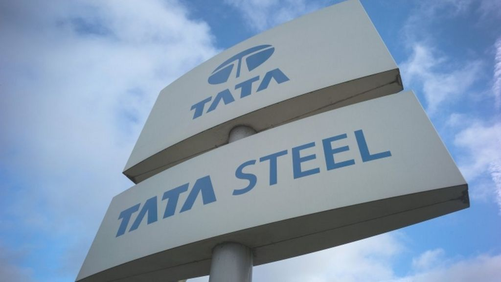 political factors for tata steel