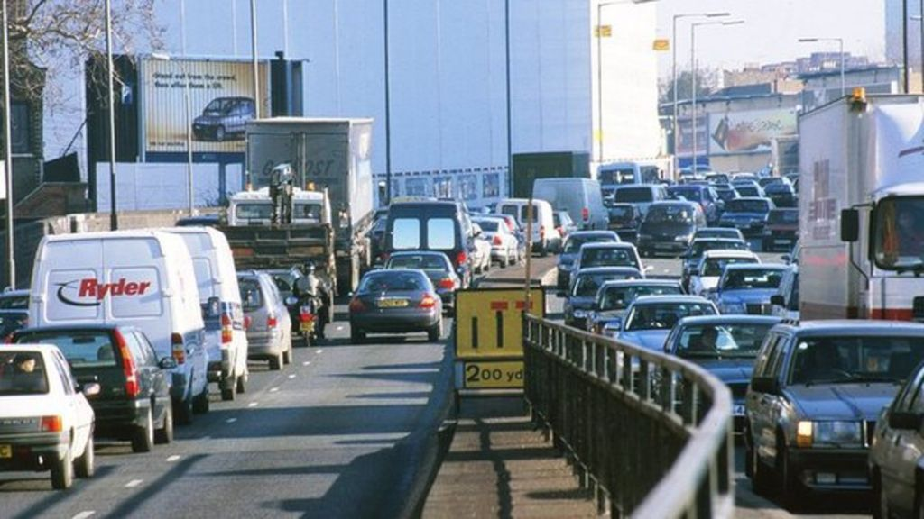 pollution traffic old people As much as 14 per cent of chronic childhood asthma may be caused by people living near busy roads and exposed to traffic pollution, a study in.