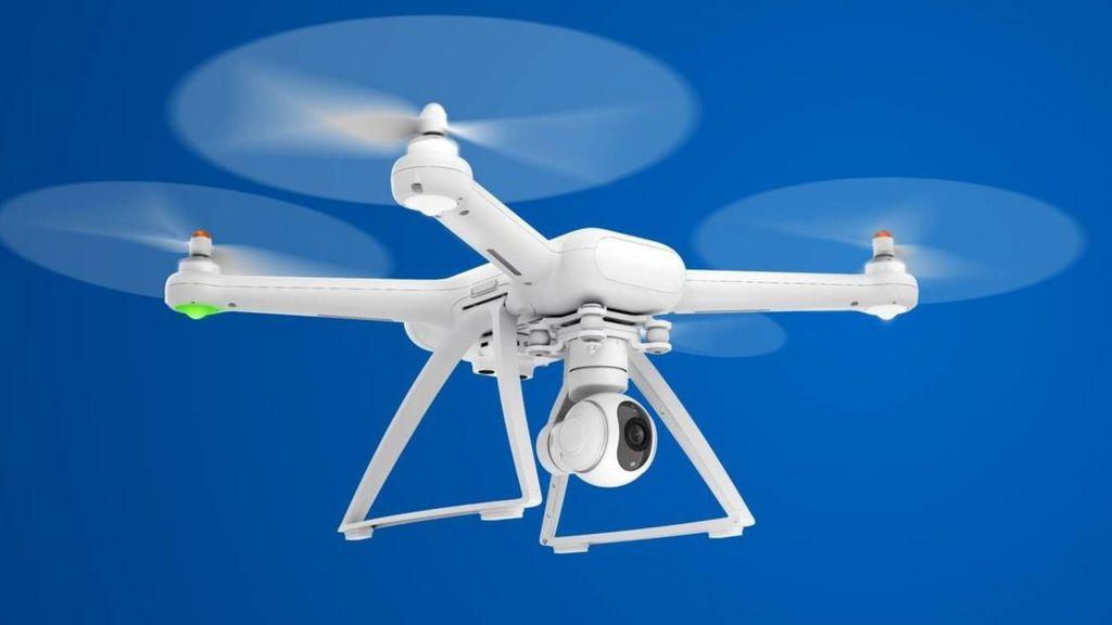 Quadcopter 101 - Tips & Tricks - cover