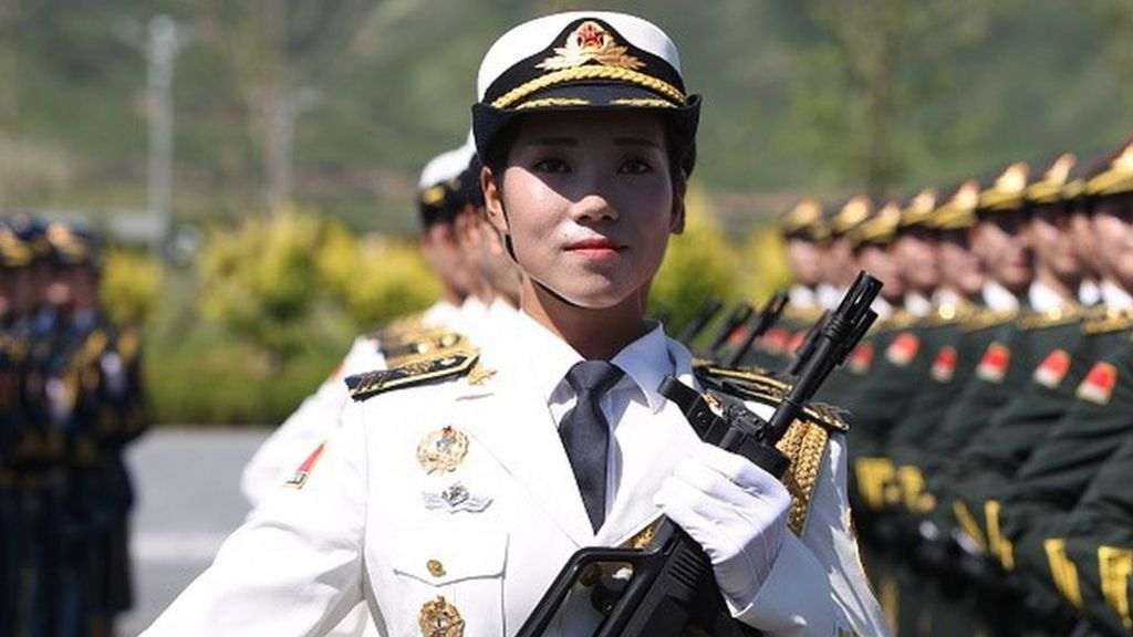 soldier asian girl personals Find your asian beauty at the leading asian dating site with over 25 million  members join free now to get started.