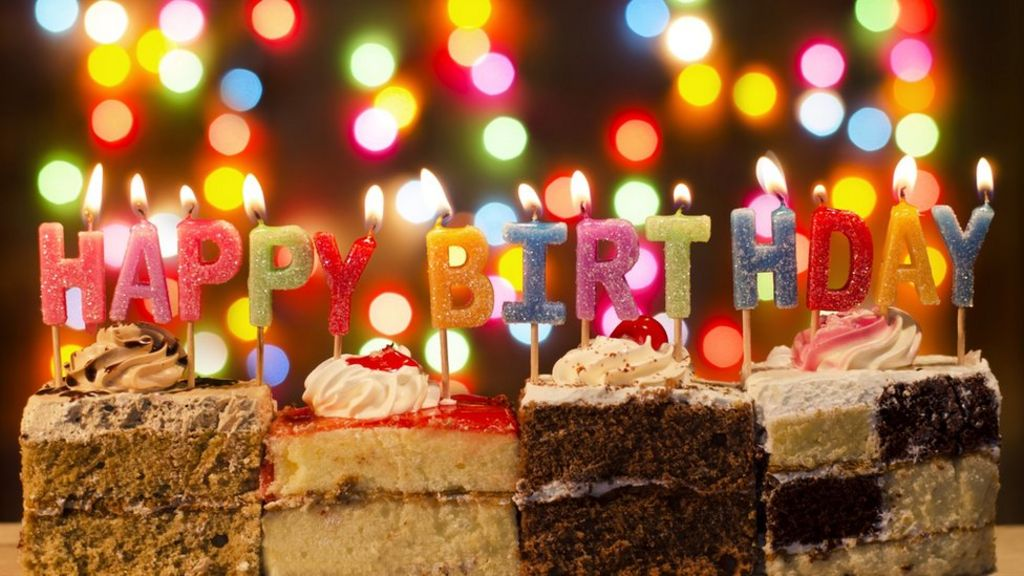 Happy Birthday To You Copyright Case Settled