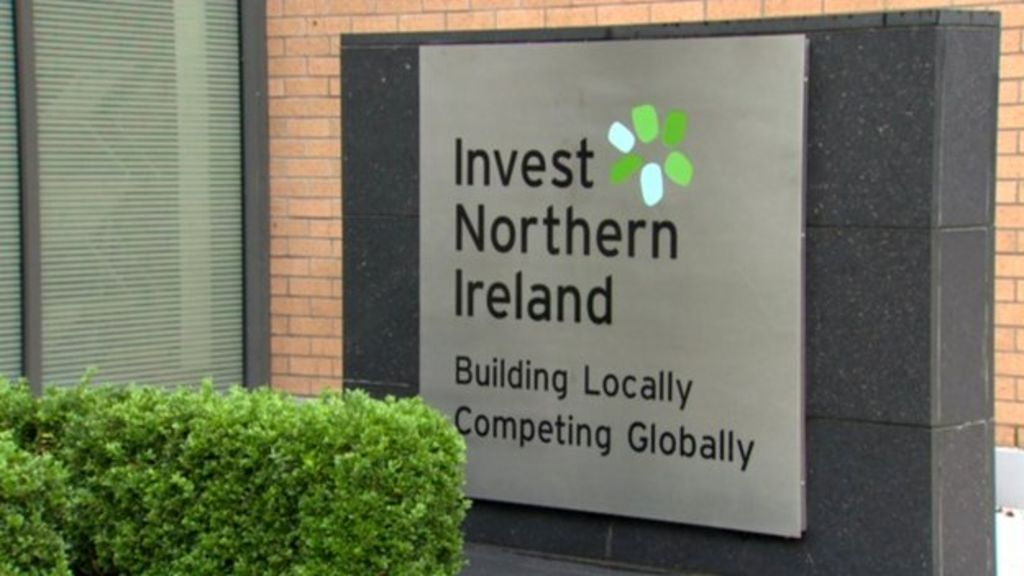jobs in Northern Ireland on totaljobs. Find and apply for the latest jobs in Northern Ireland from County Antrim, County Down to County Tyrone and more. We'll get you noticed.