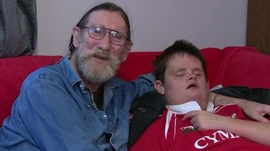 Government loses 'bedroom tax' cases
