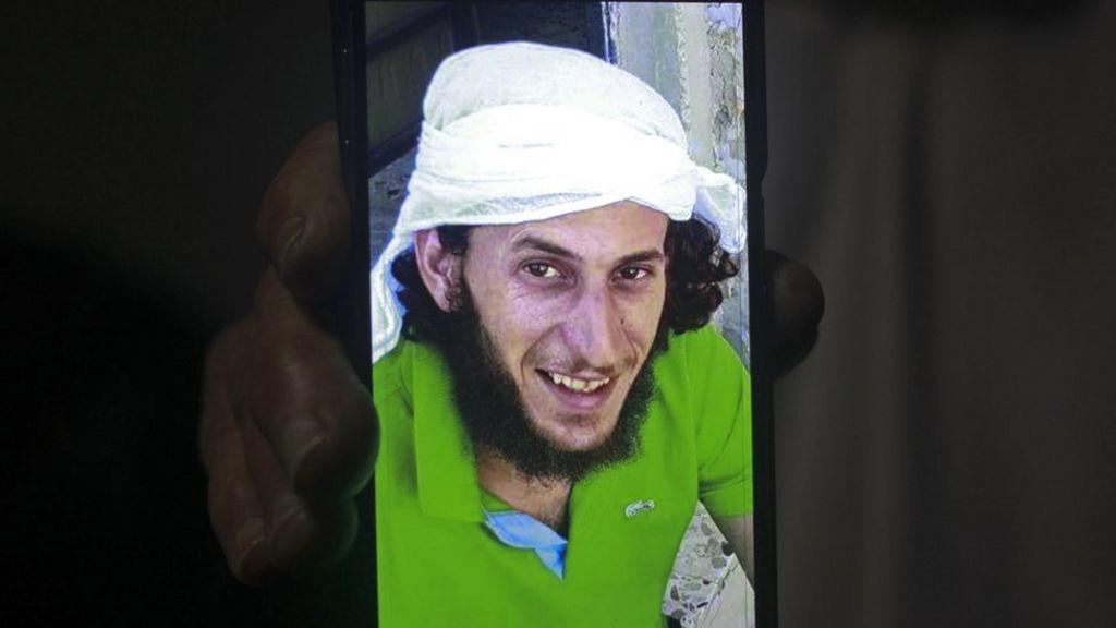 نتنياهو: كل المؤشرات ترجح تأييد منفذ عملية الدهس في القدس لتنظيم الدولة الإسلامية - BBC Arabic