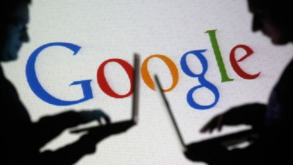How did Google become the world's most valuable company? - BBC ...