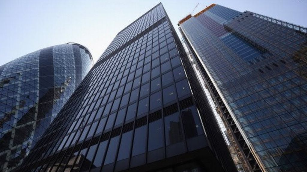 Five large banks paid no corporation tax in 2014, analysis shows ...