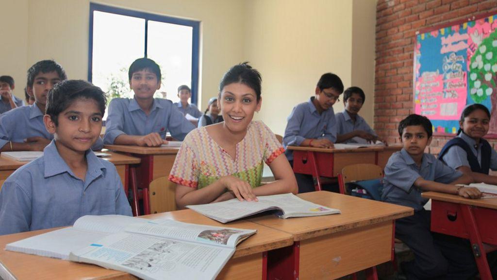 Teacher Leadership - cover