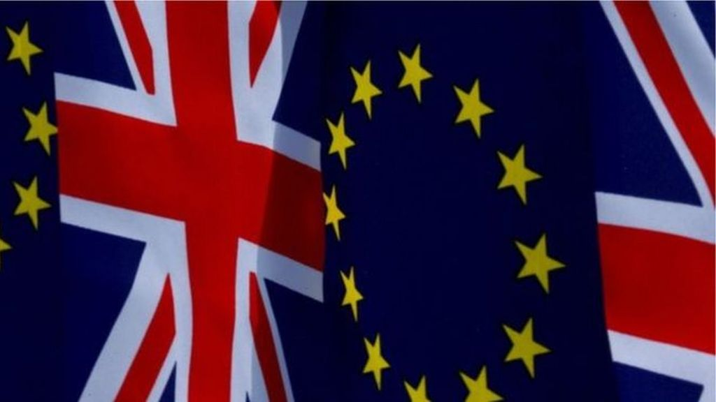 Brexit News: BBC Border Poll Survey: Brexit Impact On Opinions