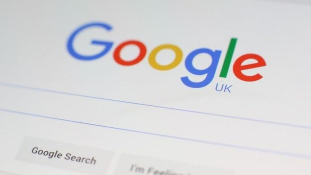 Google apologises after ads appear next to extremist content