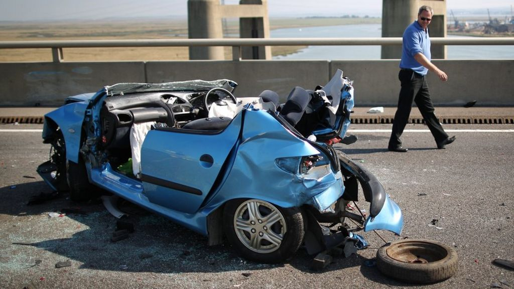 Dodgy Car Insurance