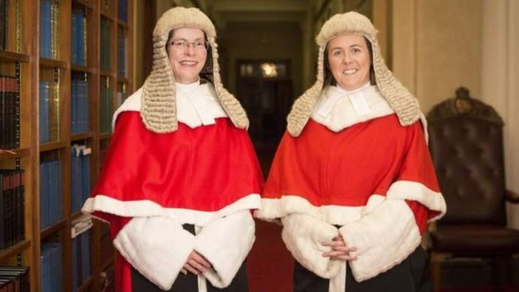 apointment of judges uk Constitutional reform act 2005, cross heading: appointment of judges is up to date with all changes known to be in force on or before 07 april 2018 there are changes that may be brought into force at a future date changes that have been made appear in the content and are referenced with.
