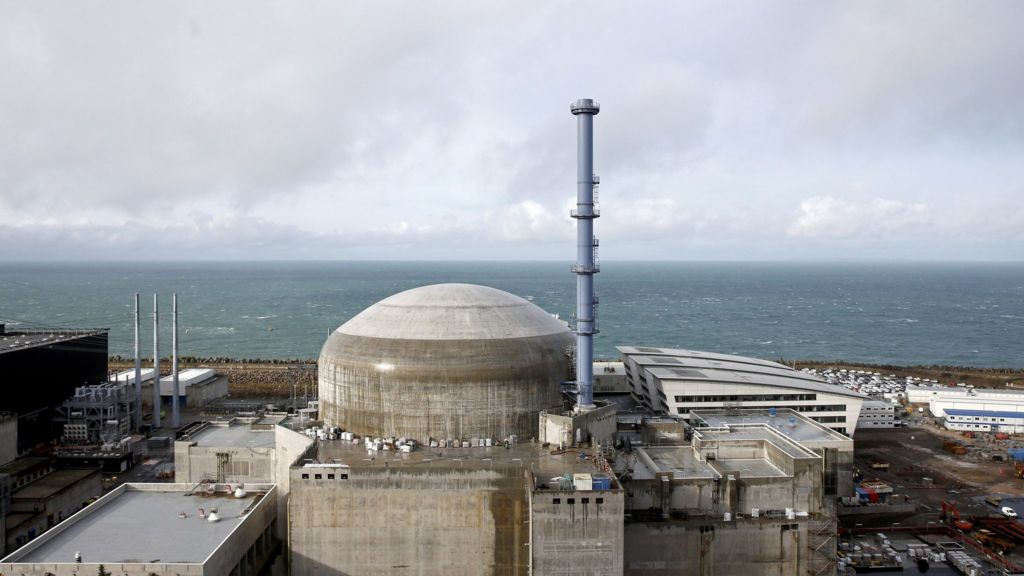 bataan nuclear power plant research paper