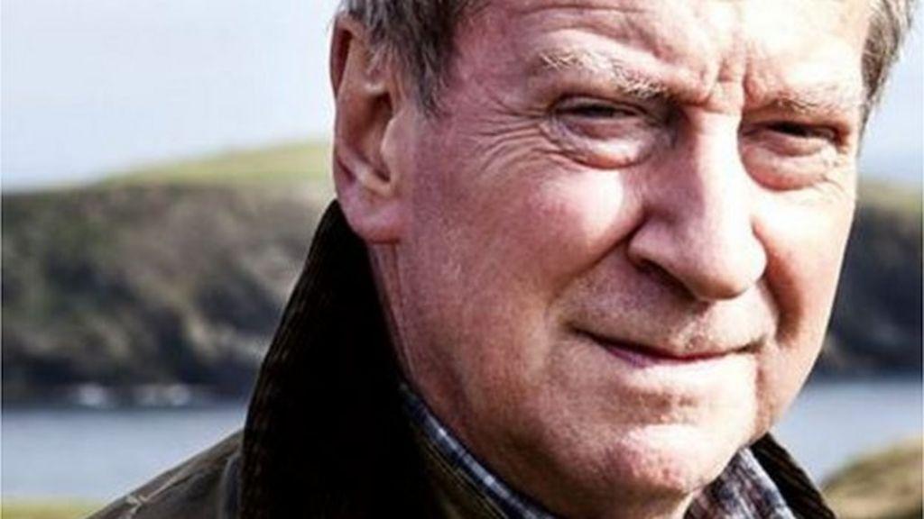 Bill Paterson to receive special Bafta Scotland award ...