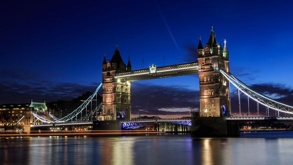 Tower Bridge Hotel London