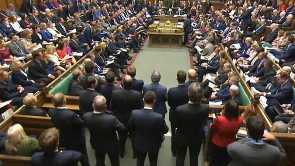 american perception of parliamentary sovereignty Parliamentary sovereignty may be considered to be the fundamental rule of the uk legal system in brief, parliamentary sovereignty states that parliament can enact any law whatsoever and the courts may not question an act of parliament or rule it to be invalid.