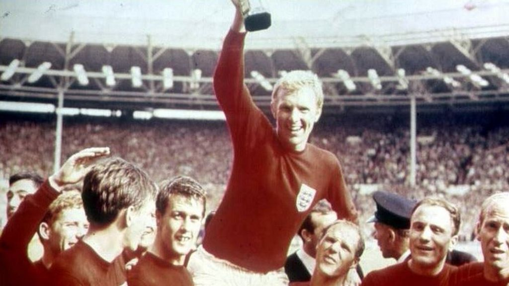 How Africa boycotted the 1966 World Cup